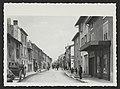 La Grand-Rue de Bourg-de-Péage (34675914176).jpg