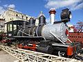 La Havane-Taller de restauración de antiguas locomotoras de vapor (4).jpg