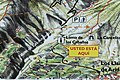 La Palma - El Paso - Calle La Viña (LP-214) 06 ies.jpg