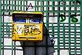 La Post - Les Halles, Paris.jpg