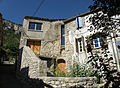 La Roche-sur-le-Buis Vieux bourg 2.JPG