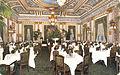 La Salle Hotel Louis XVI dining room.jpg