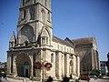 La Souterraine - église Notre-Dame (12).jpg
