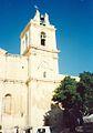 La Valletta,Malta - panoramio (4).jpg
