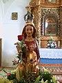 La Virgen del Campo.JPG