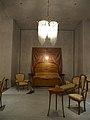 La chambre de Madame Guimard, 1909-1912, au musée des Beaux-Arts de Lyon.jpg