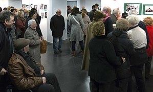 La força de la dona (Exposició-País Valencià), a4.jpg