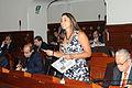 La legisladora Karla Schaefer (7027809095).jpg
