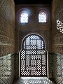 La magia de la Alhambra.JPG
