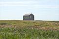 La maison sur la dune (5762626721).jpg
