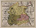 La principauté d'Orange et comtat de Venaissin - CBT 5880254.jpg