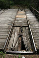 Laaser Marmorbahn 05.jpg