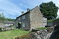 Laburnum Cottage Eyam-3.jpg