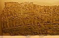 Lachish Relief, British Museum.jpg