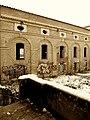 Lacroix-Falgarde - Château de Lacroix (23848481886).jpg