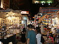 Ladies' market at night 5.JPG