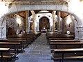 Lagartera, Toledo 32.jpg
