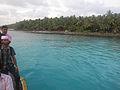 Lagoon Boat Jetty.JPG