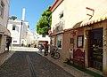 Lagos (Portugal) (49836210418).jpg