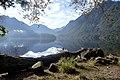 Laguna sargazo (45724272632).jpg