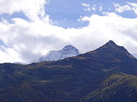 Lahili viewed from Dolra valley.JPG