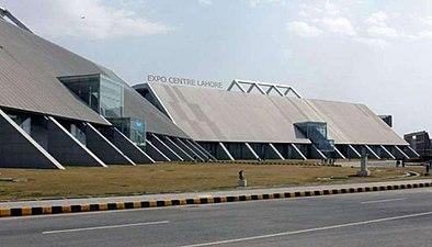Lahore - Wikipedia