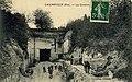 Laigneville (Oise) - Les Carrieres 01.jpg