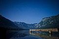 Lake Bohinj On A Calm Night (220300239).jpeg