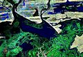 Lake Debo NASA.jpg