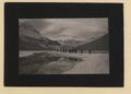 Lake Louise (HS85-10-24780) original.tif