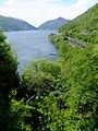 Lake Lugano1.jpg