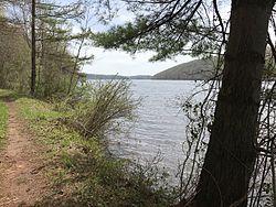 Lake Saltonstall RWA Trail.jpg