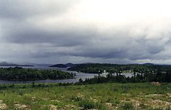 Lake Utopia, New Brunswick, Canada.jpg