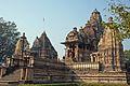 Lakshmana Temple (2133926050).jpg