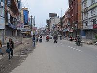 Lalitpur0840.JPG