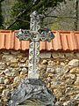 Lamonzie-Montastruc cimetière croix (1).JPG