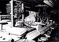 Lampenfabriek Duchateau-BARYAM - 346285 - onroerenderfgoed.jpg