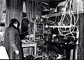 Lampenfabriek Duchateau-BARYAM - 346291 - onroerenderfgoed.jpg