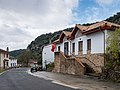 Lana - Galbarra - Casa Consitorial 01.jpg