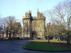 Lancaster Castle.jpg