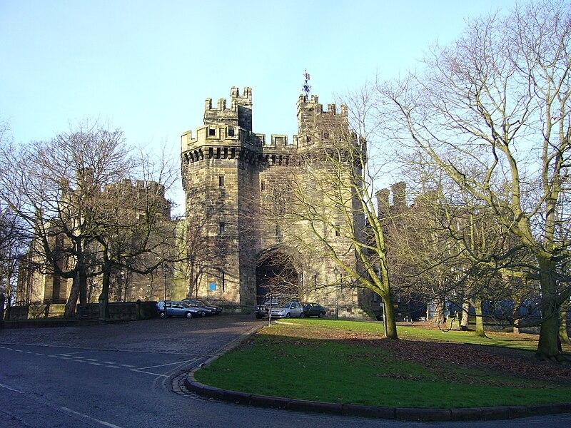 File:Lancaster Castle.jpg