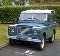 Land Rover, Ireland (9741252693) (cropped).jpg