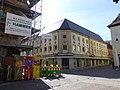 Landau Pfalz Marktstr-Martin-Lutherstr.jpg