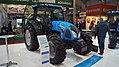 Landini Super 110 Agritechnica 2017 - Front and right side.jpg