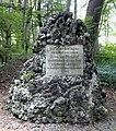 Landsberg a Lech, engl Garten, Tafel Oberndorf, 1.jpeg