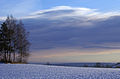 Landscape with sky (2212472428).jpg