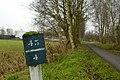 Landschap De Stroopers te Kemzeke - 371907 - onroerenderfgoed.jpg