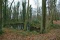 Landschap De Stroopers te Kemzeke - 372142 - onroerenderfgoed.jpg
