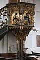 Landshut, St Jodok, pulpit 003.JPG