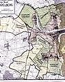 Landvorbehalt1935.JPG